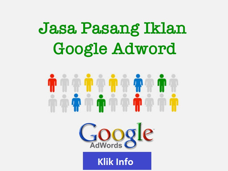 Image Result For Jasa Iklan Adwords Gianyar